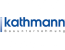 kathmann