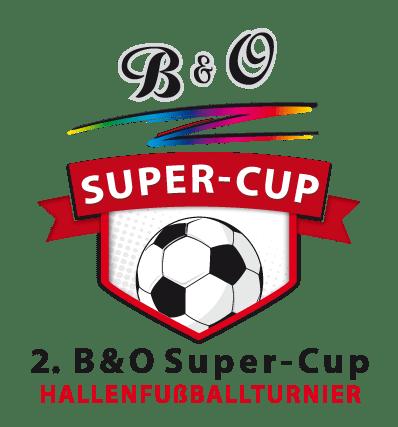B&O_cup_logo