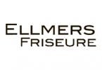 ellmers_friseure