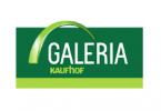 galeria_laufhof